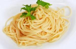 C:UsersМелникDesktopspagetti-otvarnye.jpg