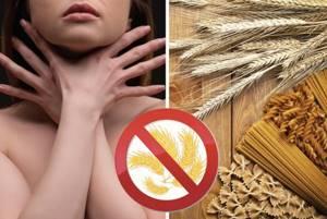 Пшеничная мука. Калорийность на 100 грамм, белки, жиры, углеводы, как употреблять, рецепты